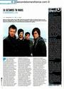PRESSE FRANCAISE 2002 à 2006 Rock_s17