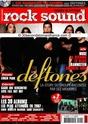 PRESSE FRANCAISE 2007 Rock_s21