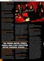 PRESSE FRANCAISE 2007 Rock_s24