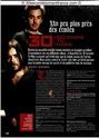 PRESSE FRANCAISE 2007 Rock_s27