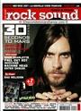 PRESSE FRANCAISE 2007 Rock_s30