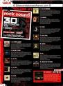PRESSE FRANCAISE 2007 Rock_s32