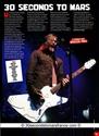 PRESSE FRANCAISE 2007 Rock_s40