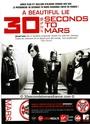 PRESSE FRANCAISE 2007 Rock_s41