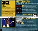 PRESSE FRANCAISE 2007 Rock_s43