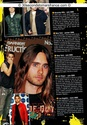 PRESSE FRANCAISE 2007 Rock_t15
