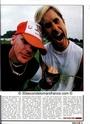 PRESSE FRANCAISE 2002 à 2006 Rock_u12