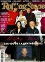 PRESSE FRANCAISE 2002 à 2006 Rollin10