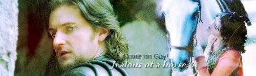 Robin Hood [Banners & Signatures] Guymar12