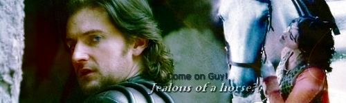 Robin Hood [Banners & Signatures] Guymar13