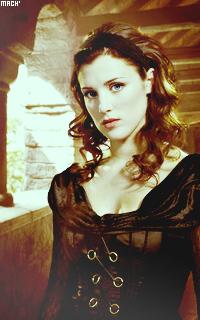 Marian de Knighton