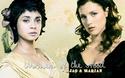 Lady Marian's Box Wallma10
