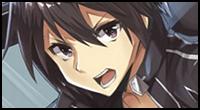 » Digimon Powa « Pa210