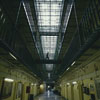 Prison de Pentonville