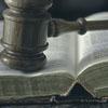 Règlement&Contexte