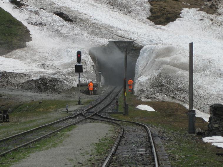 Cap de setmana a Suïssa A_1010