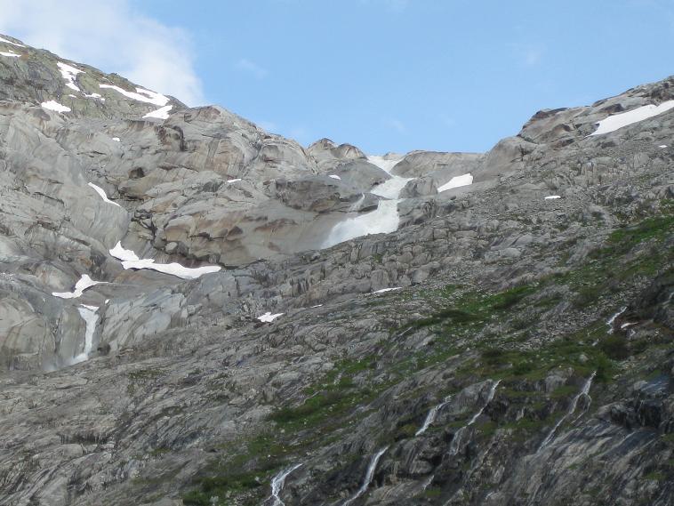 Cap de setmana a Suïssa A_1710