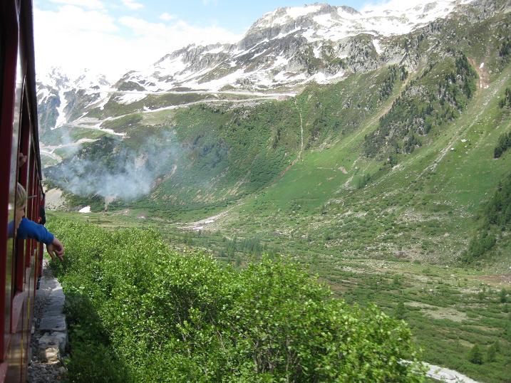 Cap de setmana a Suïssa A_1810