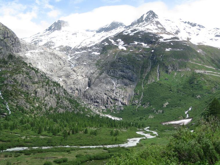 Cap de setmana a Suïssa A_2110