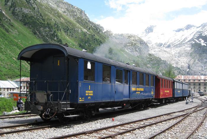 Cap de setmana a Suïssa A_2210