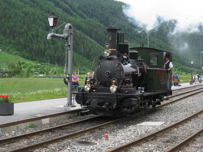 Cap de setmana a Suïssa B_1010