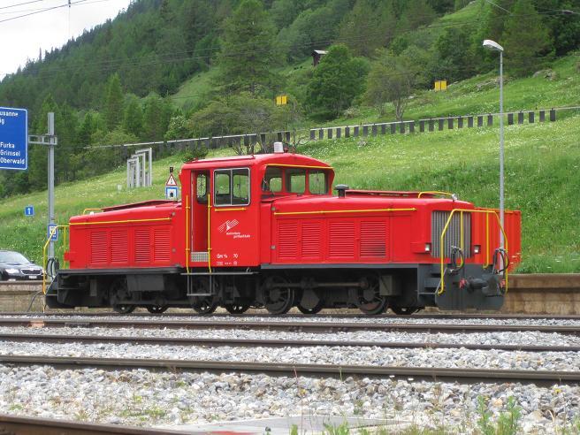 Cap de setmana a Suïssa B_1110
