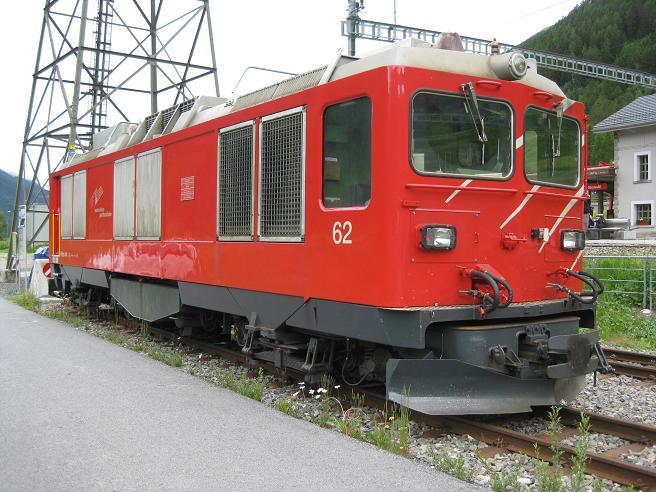 Cap de setmana a Suïssa B_1210