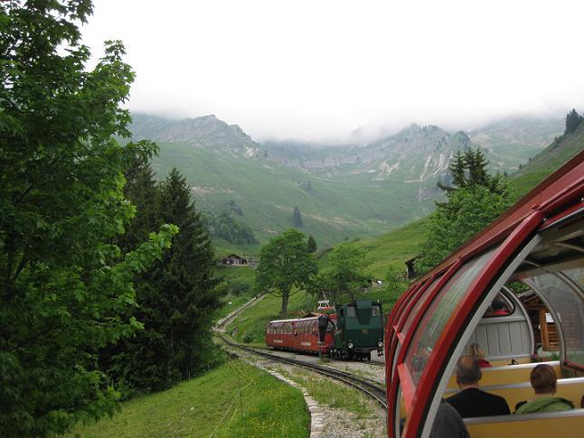 Cap de setmana a Suïssa Img_3920