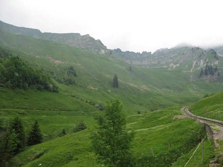 Cap de setmana a Suïssa Img_3923