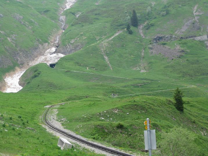 Cap de setmana a Suïssa Img_3925