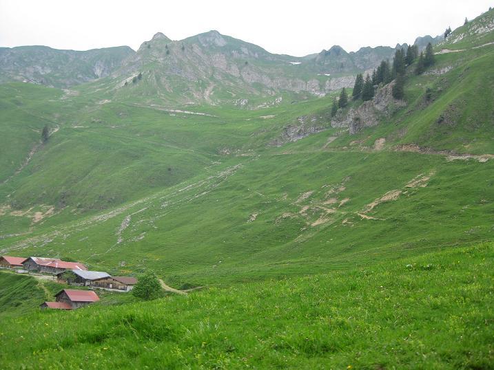 Cap de setmana a Suïssa Img_3926