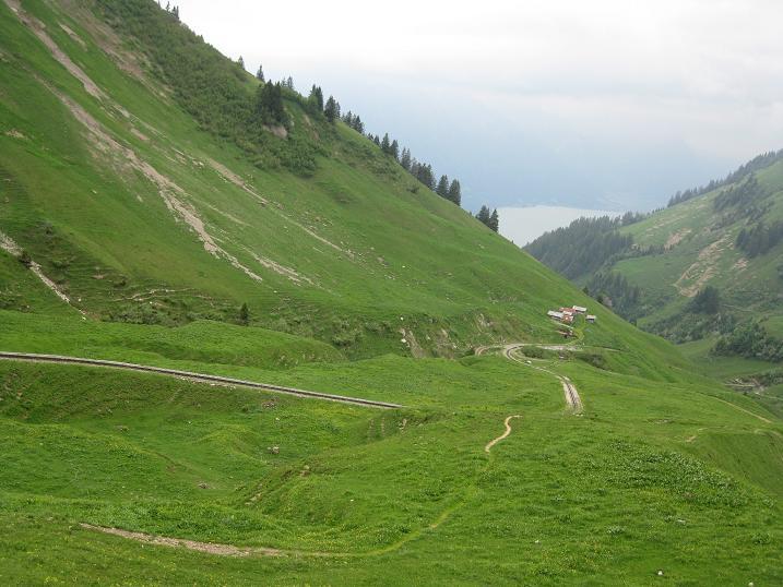 Cap de setmana a Suïssa Img_3928