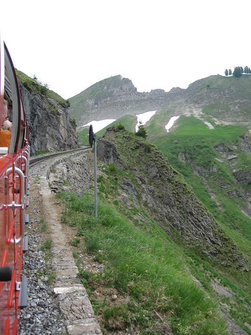 Cap de setmana a Suïssa Img_3930