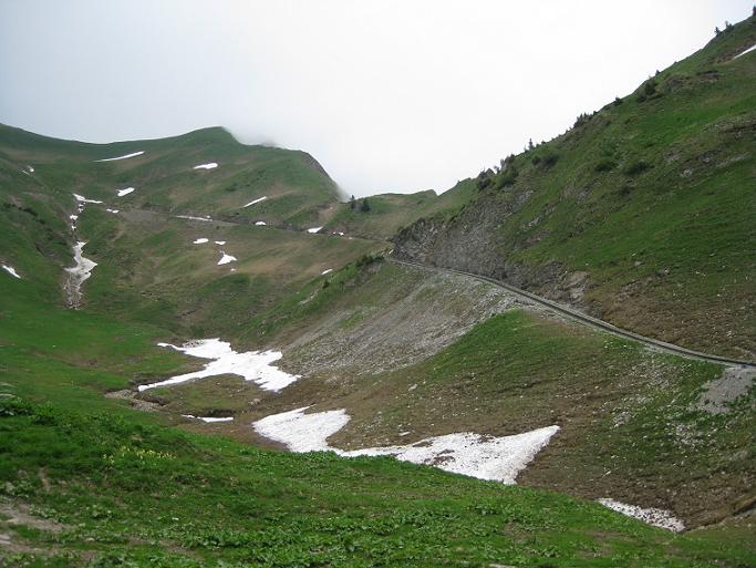 Cap de setmana a Suïssa Img_3932
