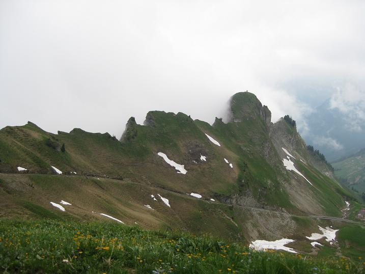 Cap de setmana a Suïssa Img_3933