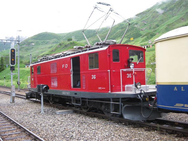 Cap de setmana a Suïssa Img_3936
