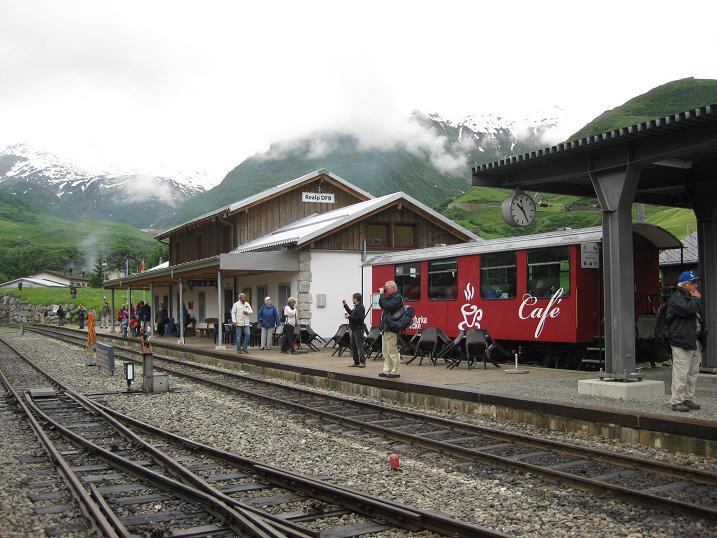 Cap de setmana a Suïssa Img_3941