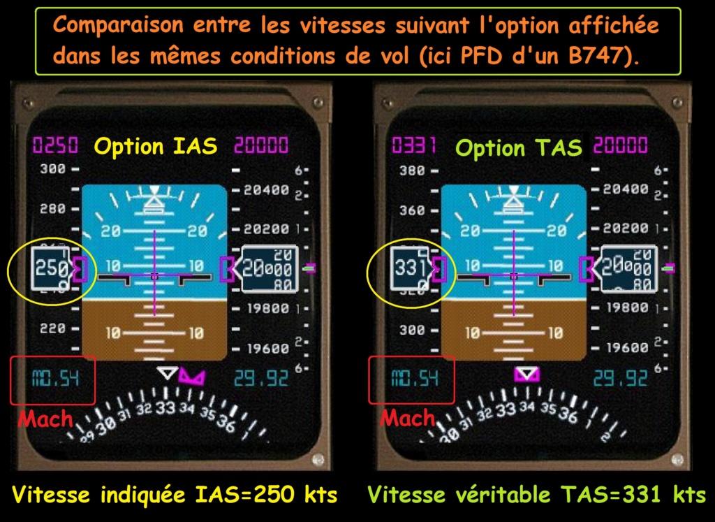 Le Pentagone a étudié les Ovnis dans le plus grand secret (New York Times, AATIP, TTSA, affaire Tic Tac etc...) - Page 34 Compar12