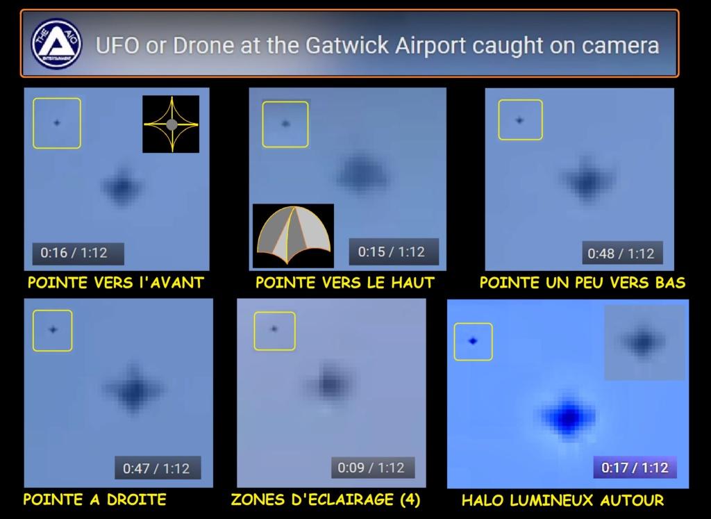 Aeroport de Gatwick : Ovni ou Drone? - Page 2 Ufo-dr10