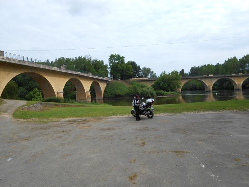 Images de vos vieux Flats et vieux ponts... - Page 5 Limeui10