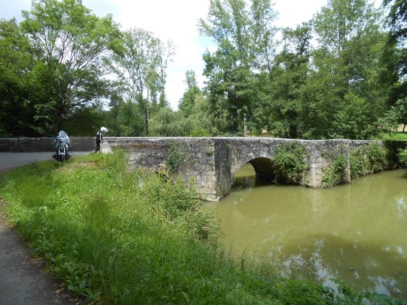 Images de vos vieux Flats et vieux ponts... - Page 5 Pont_m11
