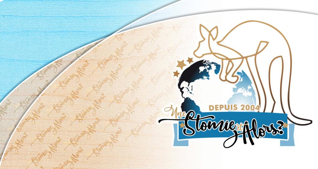 Une stomie et alors? Forum DEPUIS 2004