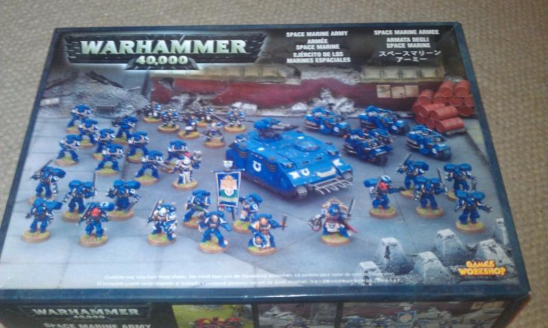 Grand débarat de warhammer Imag0711