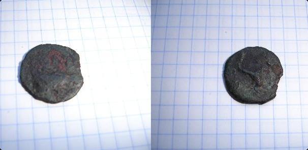 Semis de Carteia (r: EX D D) Dsc01316