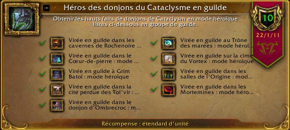 Héros des donjons du Cataclysme. Heros_10