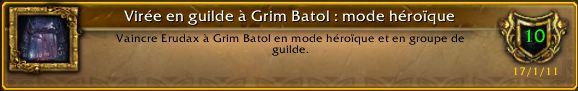 Virée en guilde à Grim Batol Héro. Virae_11