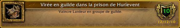 Virée en guilde à la Prison. Virae_16