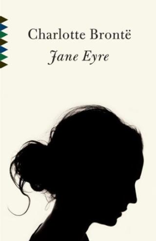 Jane Eyre, Charlotte Brontë Jane_e10