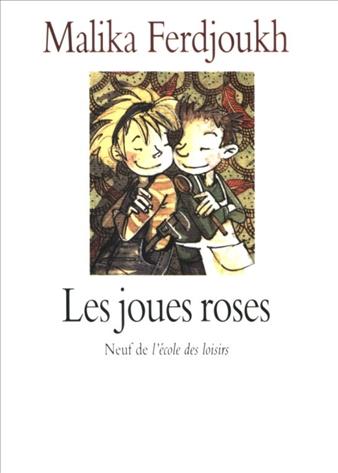 Les joues roses Les_jo10