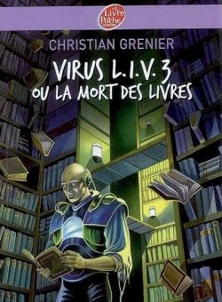 Christian Grenier Virus_10